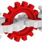 Feedback, desvirtualización y difusión del conocimiento