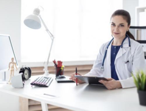 La administración en la gestión sanitaria