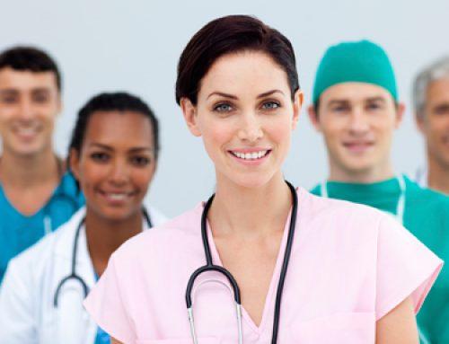 Requisitos para la elaboración de un presupuesto en gestión enfermera