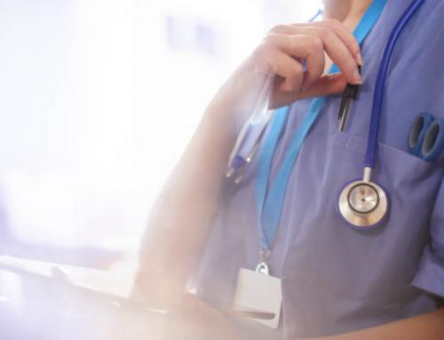 Coste de los servicios de enfermería