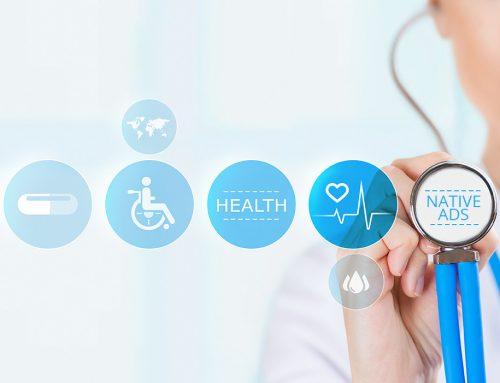 El marketing sanitario y su análisis estratégico