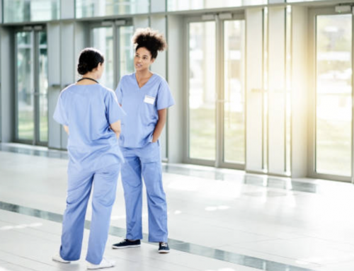 Los niveles de planificación a considerar por la gestora enfermera